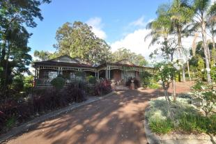 7 bed house for sale in 29 Ellis Street...