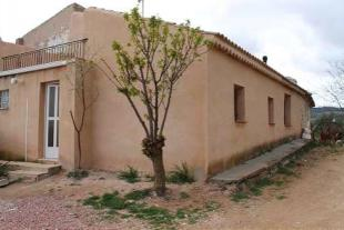 PINOSO Villa for sale