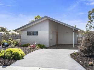 3 bed home for sale in 12 Taplan Court...