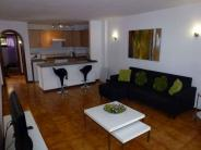 1 bedroom Apartment in Los Cristianos, Tenerife...