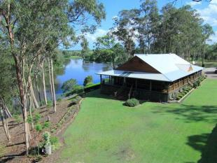 property for sale in 361 Nerada Road, MARYBOROUGH 4650