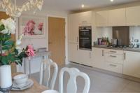 2 bedroom new Apartment for sale in Amesbury House...
