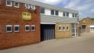 property to rent in Unit 4 Wharfside Business Park,