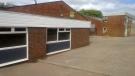 property to rent in Unit 7 Wharfside Business Park,