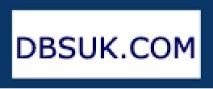 DBSUK, Birminghambranch details