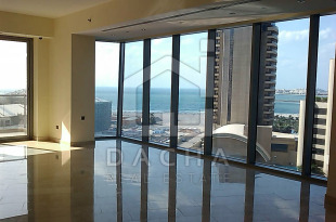 3 bedroom Apartment in Dubai