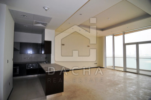 1 bedroom Apartment in Dubai