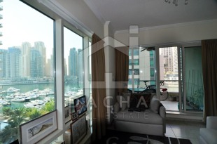 2 bed Apartment for sale in Dubai