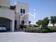 4 bed Villa in Dubai