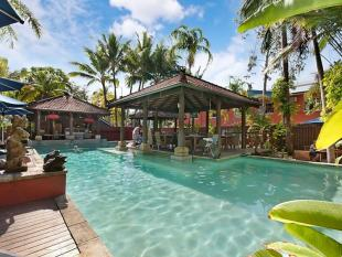 1 bed Flat for sale in 42 Hibiscus...