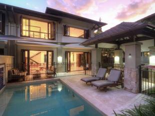 Villa for sale in 315 Sea Temple/22 Mitre...