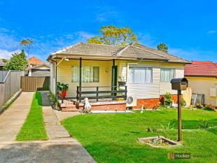property for sale in 15 Malouf Street...
