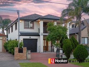 4 bed house for sale in 83 Whitaker St...