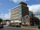 property for sale in Heron House, 