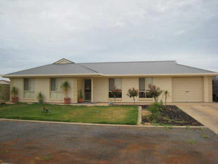 property for sale in 3 Melissa Court, PORT PIRIE 5540