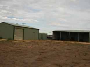 property for sale in Lot 9 Failie Drive, PRICE 5570