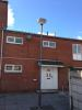 Terraced house in Carfield, Skelmersdale...