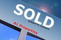 A1 Properties, Skelmersdalebranch details