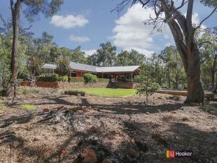 4 bed home for sale in 3640 Alice Road...