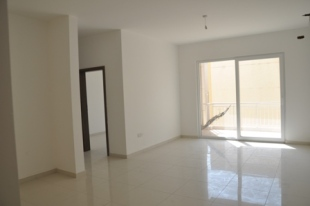2 bed new Apartment for sale in Bugibba