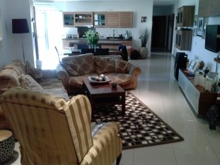 Apartment for sale in San Pawl tat-Targa