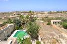 Farm House for sale in Gozo
