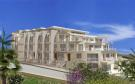 new development in Gozo for sale
