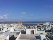 2 bed new development for sale in Mellieha