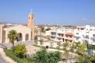 2 bedroom new development for sale in Bahar ic-Caghaq