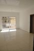 1 bedroom new Apartment for sale in Bugibba