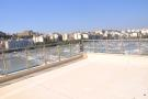 3 bed new Apartment for sale in Ta' Xbiex