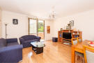 Apartment for sale in 2/767 Pittwater Road...