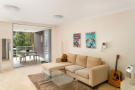 Flat for sale in 2/31-33 Sturdee Parade...