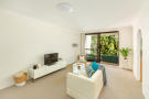 Flat for sale in 16/10-14 Dural Street...