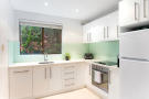 Flat for sale in 4/16 Lismore Avenue...