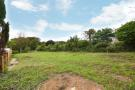 Land in Brighstone, Isle Of Wight for sale