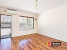 2 bedroom Flat for sale in 1/14 Charles Street...