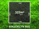 property for sale in Lot 2 Brooklyn Avenue, Brooklyn Park 5032