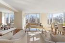 3 bedroom new Apartment for sale in New York, New York...