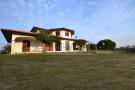 8 bed Country House in Lazio, Viterbo...
