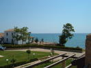 new house for sale in Calabria, Crotone...