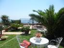 3 bed home for sale in Calabria, Catanzaro...