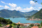 property for sale in Lombardy, Bergamo, Sarnico