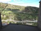 Character Property for sale in Calabria, Catanzaro...