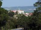 3 bedroom property for sale in Tuscany, Livorno...