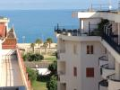 2 bed Penthouse for sale in Calabria, Catanzaro...