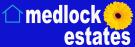 Medlock Estates, Failsworthbranch details