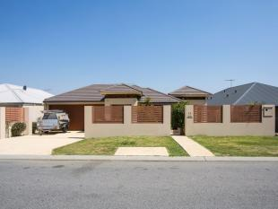4 bedroom home for sale in 12 Susan Road...
