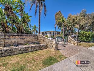 Apartment for sale in 28/81 King William...