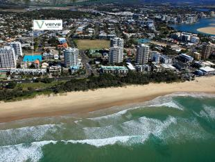 new Apartment for sale in MAROOCHYDORE 4558